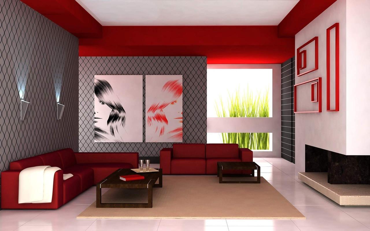 Comment optimiser la rénovation de son logement?